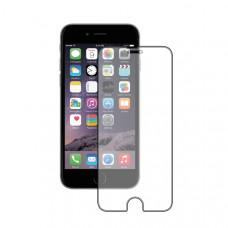 Защитное стекло для Apple iPhone 6S Deppa 0.3мм Прозрачное (61992)