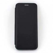Чехол книжка для Samsung Galaxy A50 Neypo Черный
