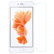 Защитное стекло для Apple iPhone 8 Plus Aiwo 0.33мм Прозрачное