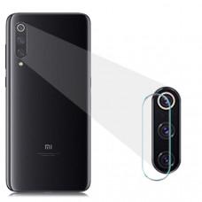 Защитное стекло для камеры Xiaomi Mi9 SE 0.33мм Glass Pro Plus