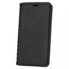 Чехол книжка для Xiaomi Redmi K20 Book Case Черный