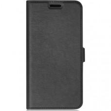 Чехол книжка для Xiaomi Redmi K20 DF xiFlip-45 Черный