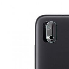 Защитное стекло для камеры Xiaomi Redmi 7A 0.33мм Glass Pro Plus