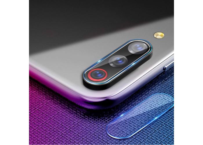 Защитное стекло для камеры Xiaomi Mi9 0.33мм Glass Pro Plus