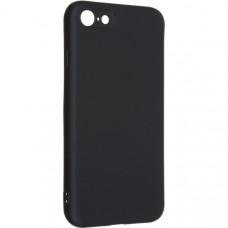 Силиконовый чехол для Apple iPhone 7 Red Line Ultimate Черный