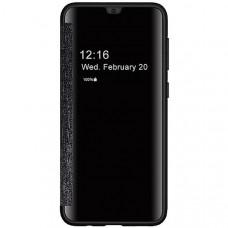 Чехол книжка для Samsung Galaxy A50S Skinbox Star war 1 Черный
