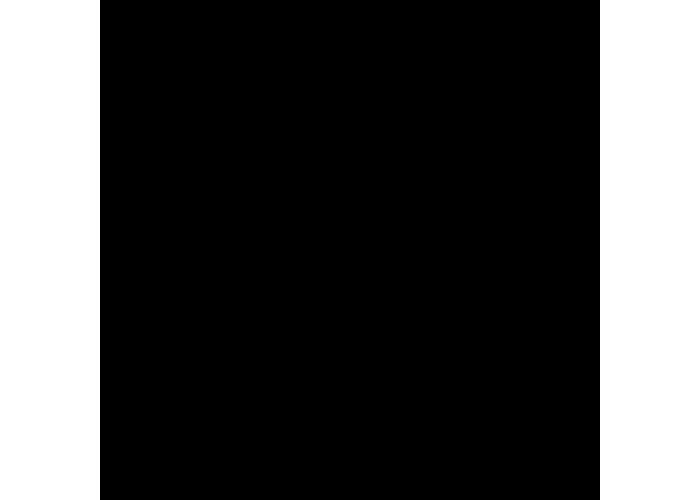 Чехол накладка для Samsung Galaxy S21 Cover Slide Зеленый